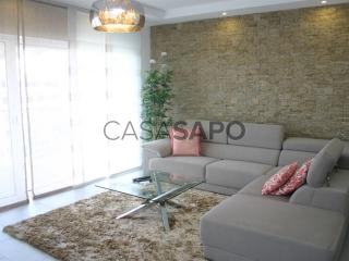 Ver Apartamento 3 habitaciones con garaje, Albufeira e Olhos de Água en Albufeira