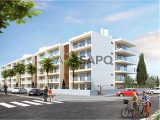 Ver Apartamento T0 com garagem, Albufeira e Olhos de Água em Albufeira