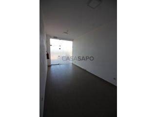 See Computer Store, Ferreiras, Albufeira, Faro, Ferreiras in Albufeira