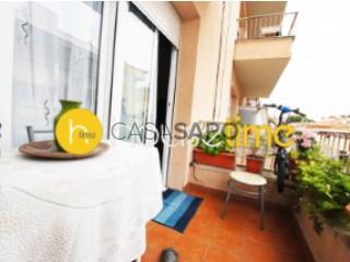 Ver Piso 3 habitaciones con garaje en Vilassar de Mar