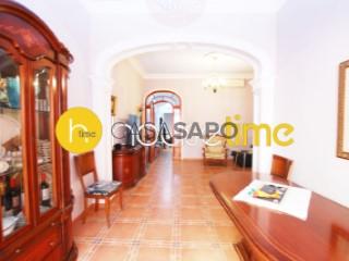 Ver Piso 3 habitaciones con garaje en Mataró