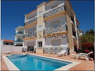 See Apartment 1 Bedroom +1 with garage, Albufeira e Olhos de Água in Albufeira