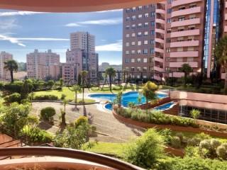 Ver Apartamento  com garagem, São Domingos de Benfica em Lisboa