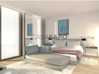 See Studio With garage, Parque das Nações, Olivais, Lisboa, Olivais in Lisboa