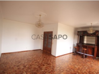 See House 4 Bedrooms with garage in Rio Maior