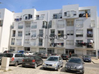 See Apartment 1 Bedroom, Caldas da Rainha - Santo Onofre e Serra do Bouro in Caldas da Rainha