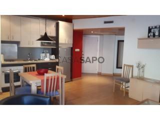Ver Piso 2 habitaciones en Almuñécar
