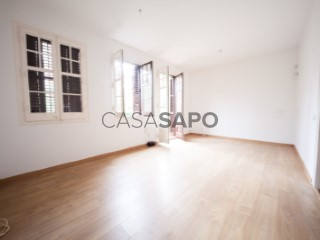 Ver Piso 2 habitaciones, Les Tres Torres, Sarrià - Sant Gervasi, Barcelona, Sarrià - Sant Gervasi en Barcelona