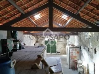 Ver Moradia T6 Com garagem, Águas Santas, Maia, Porto, Águas Santas em Maia