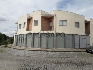 Ver Edificio Con garaje, Lordelo, Paredes, Porto, Lordelo en Paredes