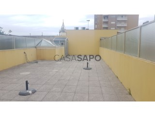 See Apartment 2 Bedrooms + 1 with garage, Gondomar (São Cosme), Valbom e Jovim in Gondomar
