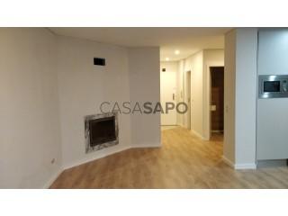 Ver Apartamento 2 habitaciones Con garaje, Soutelo, Rio Tinto, Gondomar, Porto, Rio Tinto en Gondomar