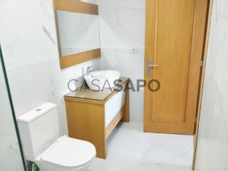 Ver Apartamento T2 Com garagem, Cidade da Maia, Porto, Cidade da Maia em Maia