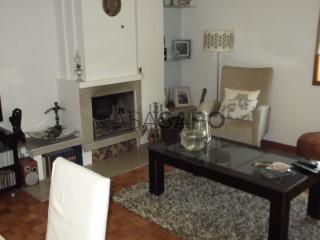 Ver Apartamento 2 habitaciones Con garaje, Souto (São Cosme), Gondomar (São Cosme), Valbom e Jovim, Porto, Gondomar (São Cosme), Valbom e Jovim en Gondomar