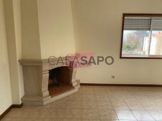 Ver Apartamento T3 Com garagem, Vila Beatriz, Ermesinde, Valongo, Porto, Ermesinde em Valongo