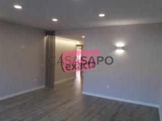 See Apartment 3 Bedrooms With garage, Rio Tinto, Gondomar, Porto, Rio Tinto in Gondomar