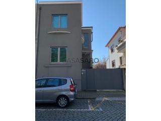 Ver Moradia T3 Triplex Com garagem, Arca dÁgua, Paranhos, Porto, Paranhos no Porto