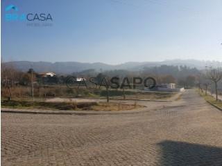 Ver Parcela , Crespos e Pousada en Braga