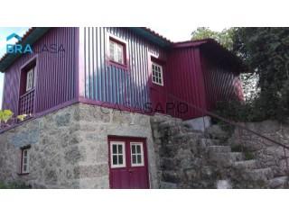 See Country house 5 Bedrooms, Chamoim e Vilar in Terras de Bouro