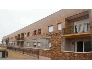 Ver Dúplex 2 habitaciones, Duplex en Yepes
