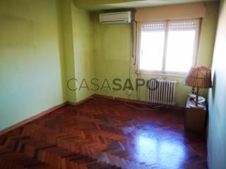 Ver Piso 3 habitaciones en Tudela