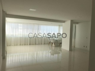 See Apartment 4 Bedrooms With garage, Patamares, Salvador, Bahia, Patamares in Salvador