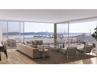 See Apartment 2 Bedrooms, Santos (São Paulo), Misericórdia, Lisboa, Misericórdia in Lisboa