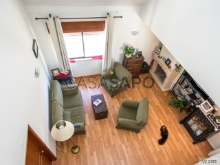 Ver Apartamento 1 habitación Con garaje, São João do Estoril, Cascais e Estoril, Lisboa, Cascais e Estoril en Cascais