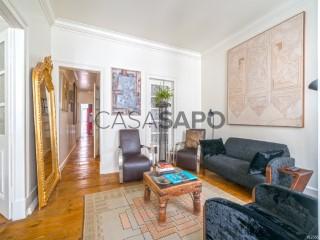 See Apartment 2 Bedrooms, Bairro Alto (Encarnação), Misericórdia, Lisboa, Misericórdia in Lisboa