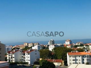 Ver Apartamento T0 vista mar, Cascais e Estoril em Cascais