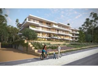 Ver Apartamento T3 Com garagem, Belas Clube de Campo (Belas), Queluz e Belas, Sintra, Lisboa, Queluz e Belas em Sintra