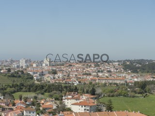 See Apartment 2 Bedrooms, Murtal, Carcavelos e Parede, Cascais, Lisboa, Carcavelos e Parede in Cascais