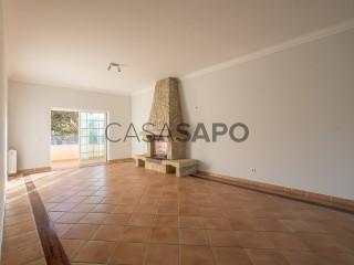 Ver Casa 4 habitaciones Con garaje, Caparide, São Domingos de Rana, Cascais, Lisboa, São Domingos de Rana en Cascais
