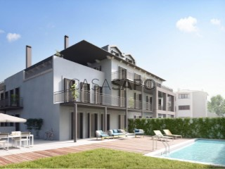 See Apartment 3 Bedrooms With garage, Cascais, Cascais e Estoril, Lisboa, Cascais e Estoril in Cascais