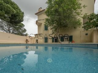 See House 4 Bedrooms, Birre (Cascais), Cascais e Estoril, Lisboa, Cascais e Estoril in Cascais