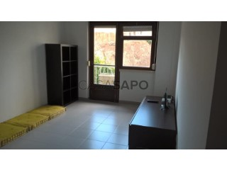 See Apartment 1 Bedroom, Ajuda, Lisboa, Ajuda in Lisboa