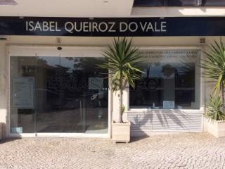 See Shop, Estoril, Cascais e Estoril, Lisboa, Cascais e Estoril in Cascais