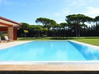 See House 6 Bedrooms With garage, Vilamoura, Quarteira, Loulé, Faro, Quarteira in Loulé