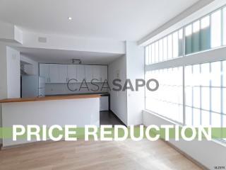 See Apartment 1 Bedroom, Calçada de Carriche, Lumiar, Lisboa, Lumiar in Lisboa