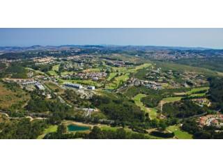 Voir Terrain, Belas Clube de Campo (Belas), Queluz e Belas, Sintra, Lisboa, Queluz e Belas à Sintra