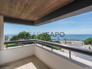 Voir Appartement 4 Pièces Avec garage, Guia (Cascais), Cascais e Estoril, Lisboa, Cascais e Estoril à Cascais