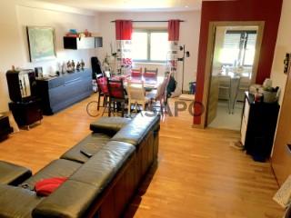 Ver Duplex T2 Duplex com garagem, Venda do Pinheiro e Santo Estêvão das Galés em Mafra