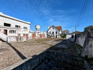 Ver Moradia T5+2, Centro (Bombarral), Bombarral e Vale Covo, Leiria, Bombarral e Vale Covo no Bombarral