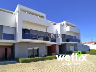 Voir Maison 4 Pièces+1 avec garage, Sesimbra (Castelo) à Sesimbra