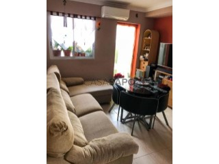 Ver Piso 3 habitaciones con garaje, Son Ferrer en Calvià