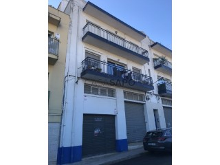 Ver Piso 3 habitaciones en Sitges