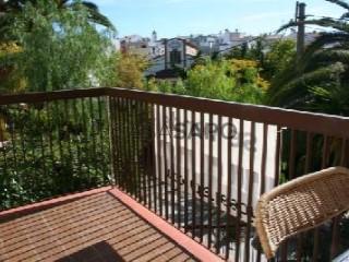 Ver Apartamento 3 habitaciones en Sitges