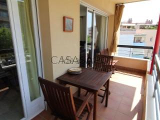 Ver Apartamento 4 habitaciones en Sitges