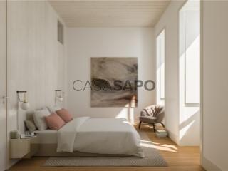 Ver Apartamento T3, Av. da Liberdade (Mercês), Misericórdia, Lisboa, Misericórdia em Lisboa
