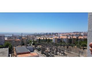 Ver Apartamento 2 habitaciones, Póvoa de Santa Iria e Forte da Casa en Vila Franca de Xira
